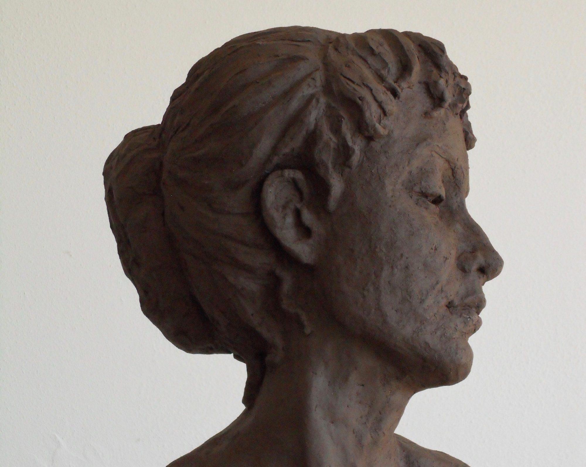 Hanneke Blom